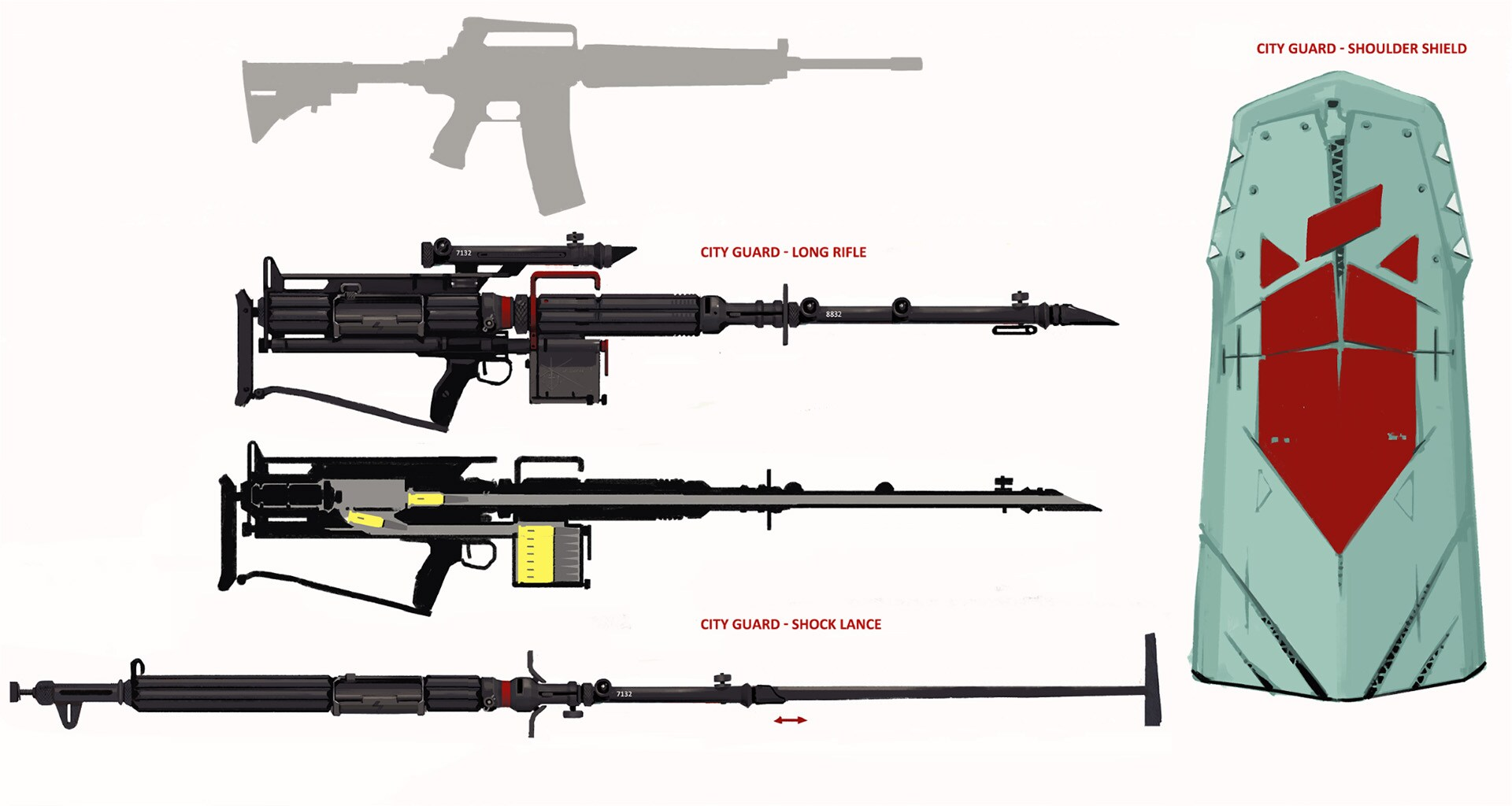 ADAM_Guards_Weapons