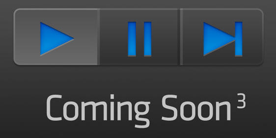 3_coming_real_soon