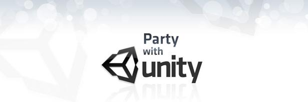 party_with_unity_650